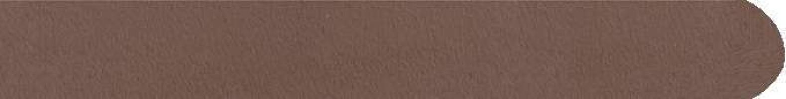 Боковина ступени левая Venatto Texture Tapa Escalera Izda Grain Tropico 3.9x34.3