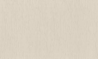 Обои Rasch Trianon XL 962437 10.05x1.06 виниловые