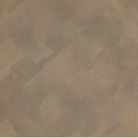Керамогранит Apavisa Porcelanico Aluminum Copper Spazzolato 59.55x59.55 8431940346330