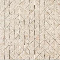 Керамогранит Realonda Ceramica Agadir Ivory 44.2x44.2