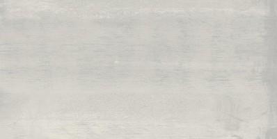 Керамогранит Apavisa Porcelanico Metal 2.0 White Lappato 44.63x89.46 8431940249792