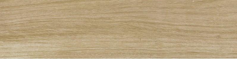 Керамогранит Halcon Ceramicas Idaho Honey Porc 15.3x58.9