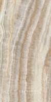 Керамогранит Kerama Marazzi Ониче зелёный светлый лаппатированный 60x119.5 SG567202R