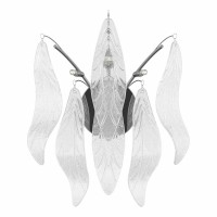 Коллекция Vetro Cristallo Lightstar