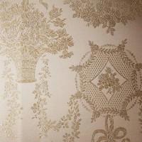 Обои Sangiorgio Allure 9315/315 10x0.7 текстильные