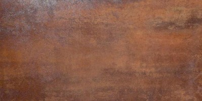 Керамогранит Apavisa Porcelanico Metal Copper Natural 59.55x119.3 8431940082191