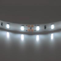Лента белого свечения Lightstar 400076