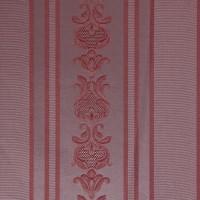 Обои Sangiorgio Bellagio 8714/4 10x0.7 текстильные