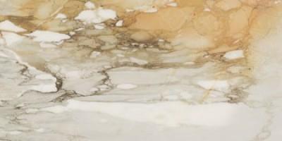 Керамогранит La Faenza Bianco CAL MV 49 RM 45x90