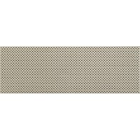 Декор Fap Ceramiche Meltin Rock Cemento Inserto 30.5x91.5 fKRX
