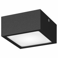 Светильник уличный светодиодный Lightstar Zolla 380273