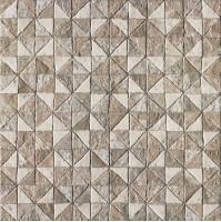 Керамогранит Realonda Ceramica Agadir Gris 44.2x44.2
