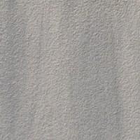 Керамогранит Venatto Texture Grain Dolmen 40x40
