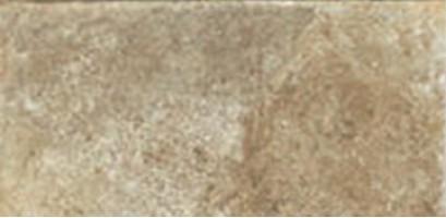 Керамогранит Novabell Materia Mud 15x30