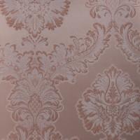 Обои Sangiorgio Anthea 8701/3112 10x0.7 текстильные