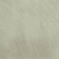 Керамогранит Tubadzin Brass Olive Lap 59.8x59.8