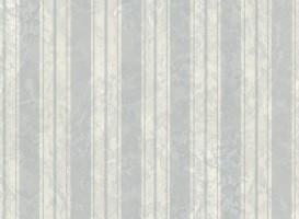 Обои Sirpi Italian Silk 6 21721 10.05x0.53 виниловые