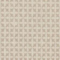 Обои Rasch Textil Selected 079349 10.05x0.53 текстильные