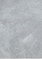 Керамогранит Qua Granite Pulpis Grey Sg Full Lap 60x120