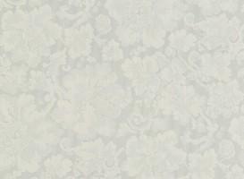 Обои Sirpi Italian Silk 6 21743 10.05x0.53 виниловые