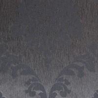 Обои Sangiorgio Moulin Rouge 3158231 10.05x1 текстильные