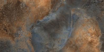 Керамогранит Ocean Ceramic Dazzle Cosmos Grande 60x120