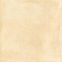 Плитка Del Conca Agata Giallo 10.7x10.7 настенная AG 13
