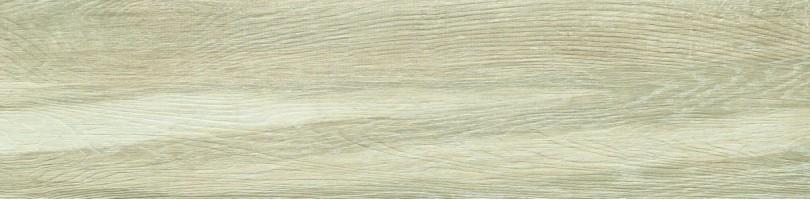 Керамогранит Novabell My Space Rett Bamboo 20x120