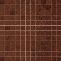 Мозаика Fap Ceramiche Evoque Copper Gres Mosaico 29.5x29.5 fKVZ