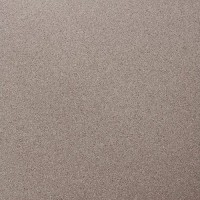Керамогранит Уральский Гранит Стандарт коричневый соль-перец 30x30 U118MR