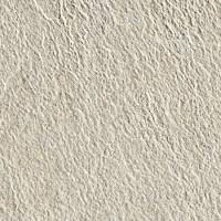 Керамогранит Casalgrande Padana Mineral Chrom White 30x30 6700061