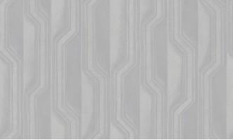 Обои Палитра Геометрика РР71427-44 10.05x1.06 виниловые