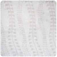 Декор Stone4home Marble White Motif 4 10x10