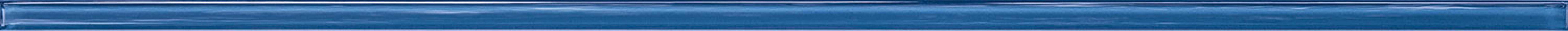 Бордюр Tubadzin Dots Blue 74.8x1.5