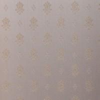 Обои Sangiorgio Garda 4883/9018 10x0.7 текстильные