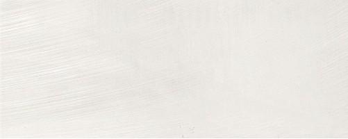 Плитка Tubadzin Brass White 29.8x74.8 настенная