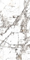Керамогранит Seramiksan Invisible Marble Full Lappato 60x120