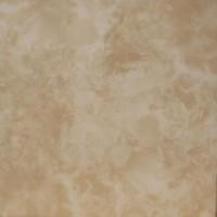 Керамогранит Infinity Ceramic Tiles Ruskin Emperador Beige 60x60