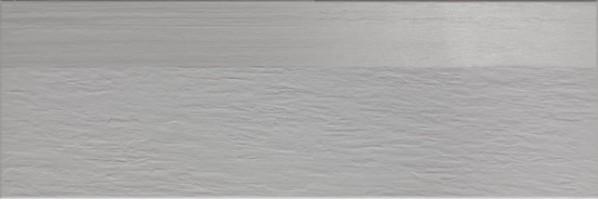 Керамогранит Harmony Stonewood Grey/R 30.5x93.5