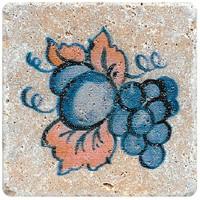 Декор Stone4home Toscana Десерт 3 10x10