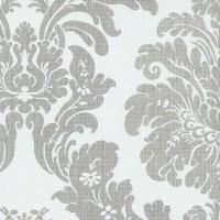 Обои Rasch Textil Selected 079646 10.05x0.53 текстильные