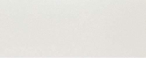 Плитка Tubadzin Perla White 29.8x74.8 настенная