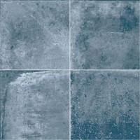 Керамогранит Novabell Materia Blue 30x30