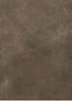 Керамогранит Qua Granite Choice Grey Sg 60x120