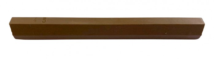 Воск мягкий Decomaster 1045 Рустиковый дуб Stuccorapido 45