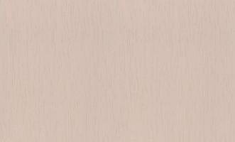 Обои Rasch Trianon XL 962451 10.05x1.06 виниловые
