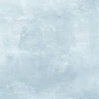 Плитка Del Conca Agata Azzurro 10.7x10.7 настенная AG 29