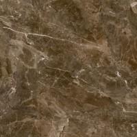 Керамогранит Гранитея Sinara/Синара Bronze 60x60 G317PR