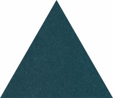 Плитка Tubadzin Scarlet Navy Tri 16x13.9 настенная
