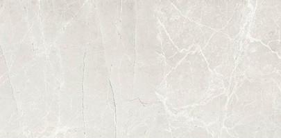 Керамогранит Гранитея Uvildy/Увильды Grey MR 60x120 G363